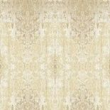 Shiraz Wallpaper MG11202 By Prestige Wallcoverings For Today Interiors